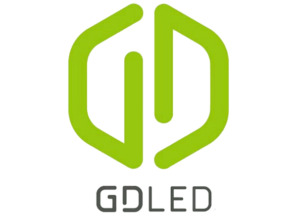 GDLED